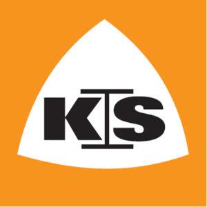 Логотип компании Karl Schmidt Fabrik für Gießereibedarf GmbH & Co. производитель литейных жеребеек